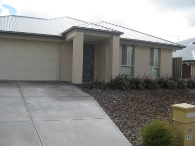 Property in Murray Bridge - $320 Weekly