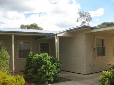 Property in Murray Bridge - $205 Weekly