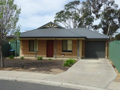 Property in Murray Bridge - $245 Weekly