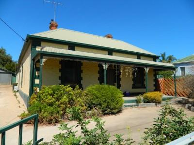 Property in Murray Bridge - $225,000