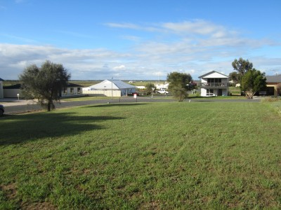 Property in Milang - Sold
