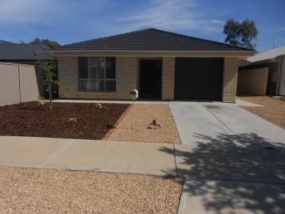 Property in Murray Bridge - $295 Weekly