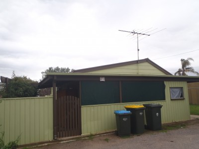 Property in Murray Bridge - $160 Weekly