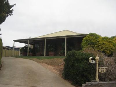 Property in Murray Bridge - $235 Weekly