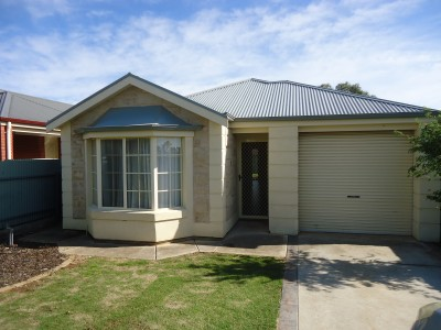 Property in Murray Bridge - $250 Weekly