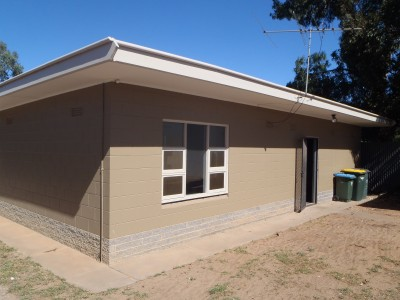Property in Murray Bridge - $140 Weekly