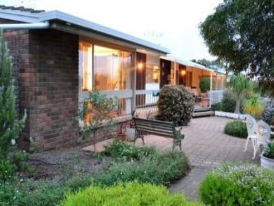Property in Murray Bridge - $300 Weekly