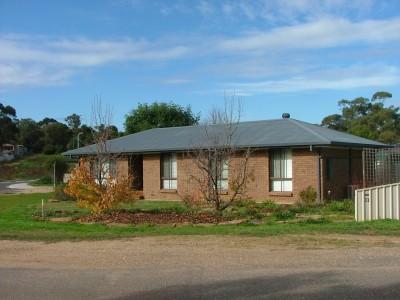 Property in Murray Bridge East - $270,000