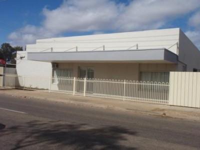 Property in Murray Bridge - $240 per week