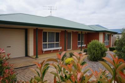 Property in Murray Bridge - $275,000 - $285,000