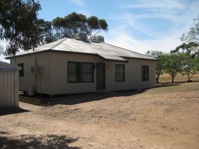 Property in Murray Bridge - $220 Weekly