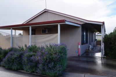 Property in Murray Bridge - $129,950