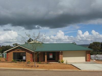 Property in Murray Bridge - $350 Weekly