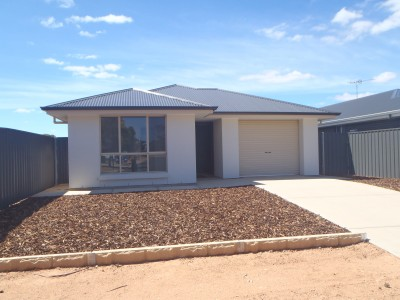 Property in Murray Bridge - $280 Weekly