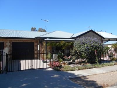 Property in Murray Bridge - Sold