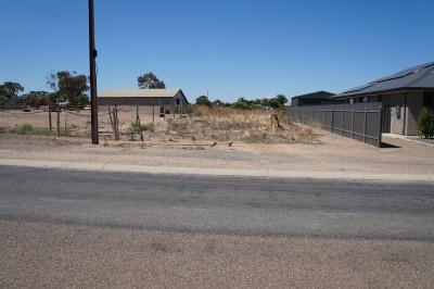 Property in Murray Bridge - $99,950