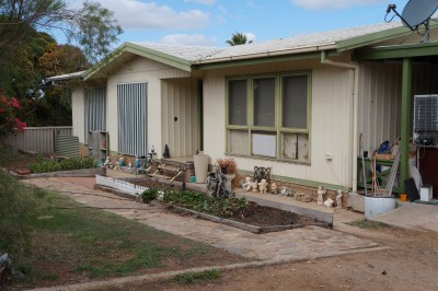 Property in Murray Bridge - Sold