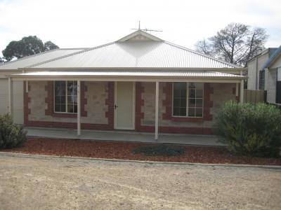 Property in Murray Bridge - $230 Weekly