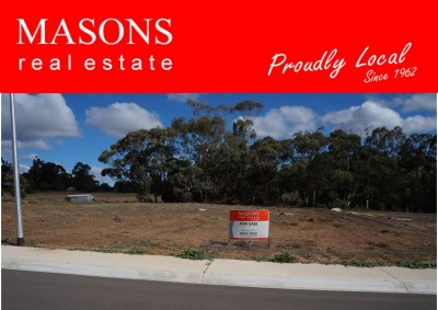 Property in Murray Bridge - $149,000