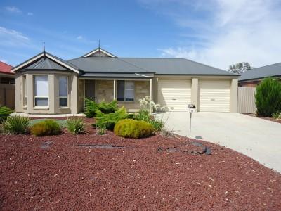 Property in Murray Bridge - $255 Weekly