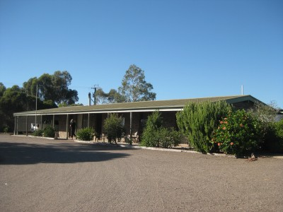Property in Murray Bridge East - Sold