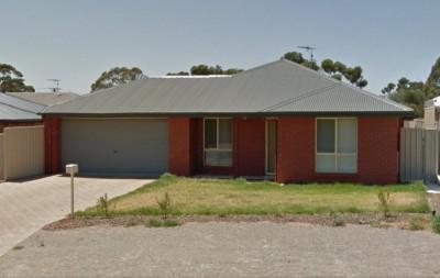 Property in Murray Bridge - $252 Weekly