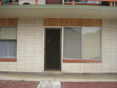 Property in Murray Bridge - $170