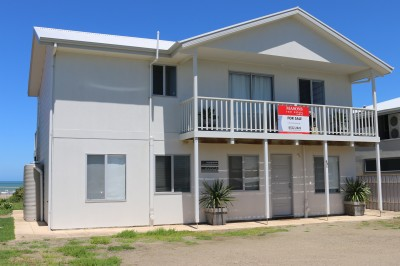 Property in Middleton - $685,000