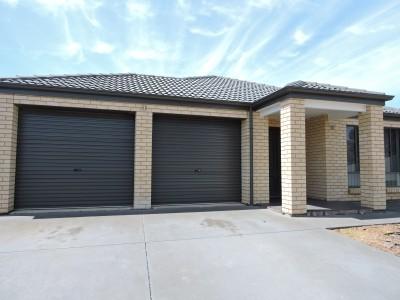 Property in Murray Bridge - $289,000
