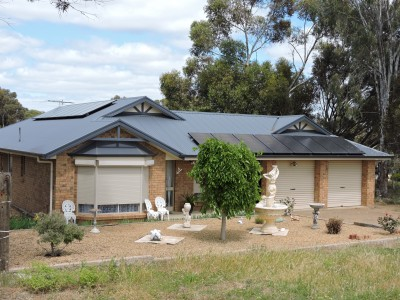 Property in Murray Bridge East - $499,000