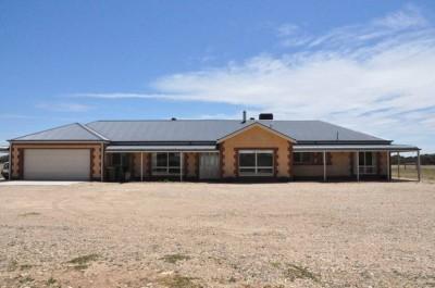 Property in Murray Bridge - $535,000