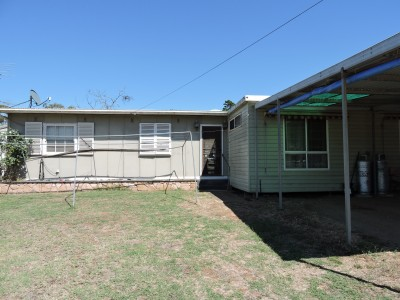 Property in Murray Bridge - $449,000