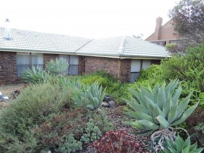 Property in Murray Bridge - $385,000