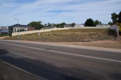 Property in Murray Bridge - $179,950