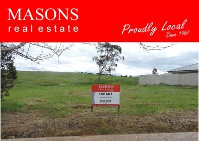 Property in Strathalbyn - $155,900