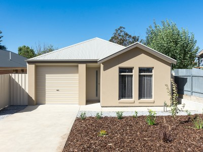 Property in Mount Barker - $299,500 - $319,500