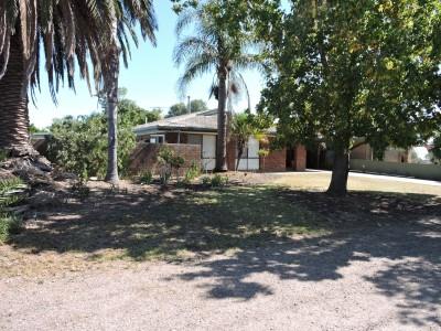Property in Murray Bridge - $279,000