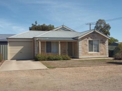Property in Murray Bridge - $179,000 - $189,000
