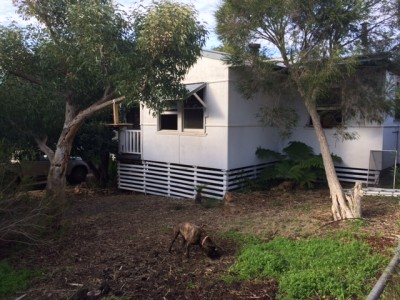 Property in Nairne - $340 Weekly