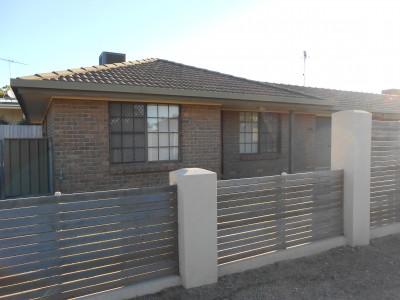 Property in Murray Bridge - $240 Weekly