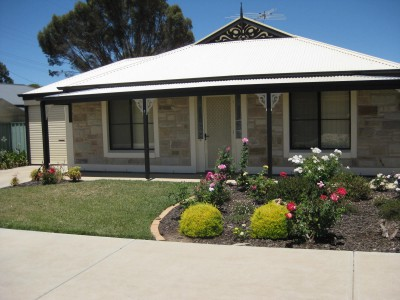 Property in Murray Bridge - $230 Weekly