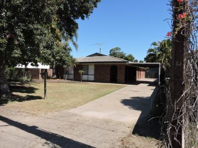 Property in Murray Bridge - $280 Weekly