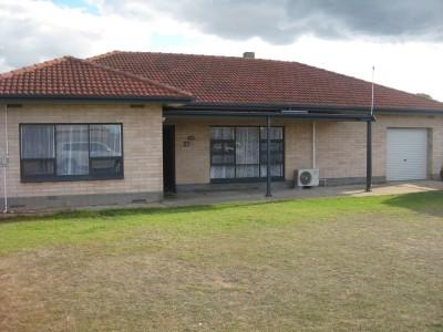 Property in Murray Bridge - $260 Weekly