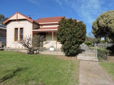 Property in Murray Bridge - $220,000