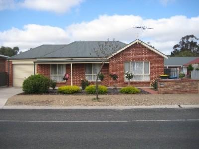 Property in Murray Bridge - $210 Weekly