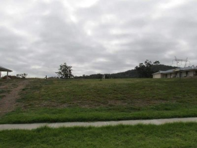 Property in Scone - $169,000