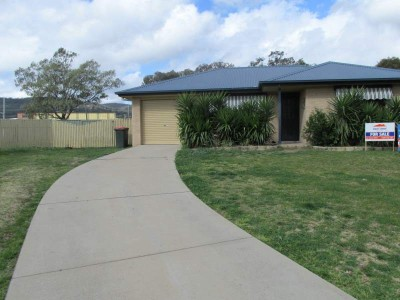 Property in Scone - $349,000