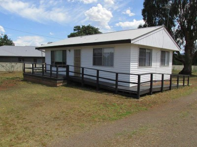 Property in Scone - $250 Weekly