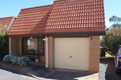 Property in Scone - Sold