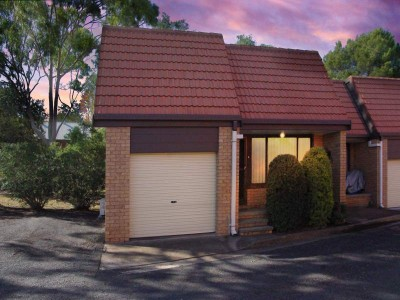 Property in Scone - $175,000